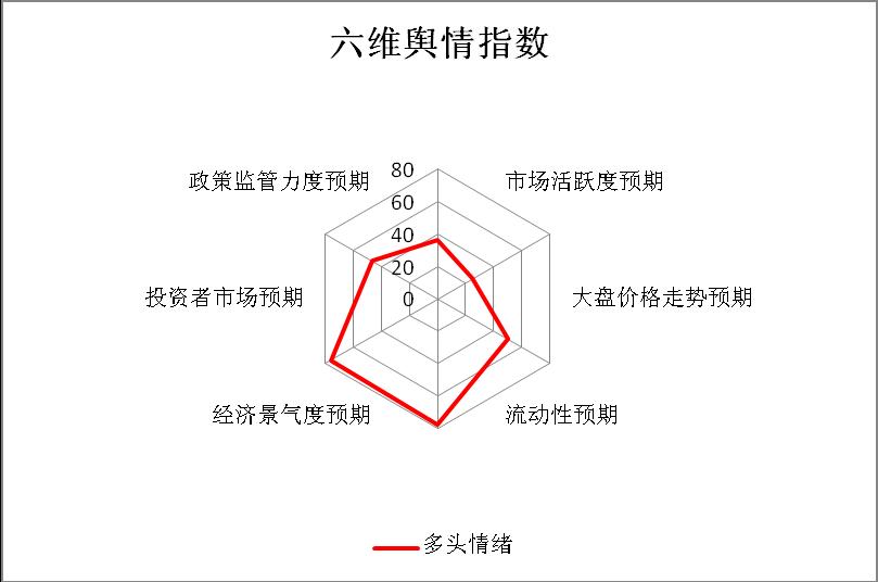 http://www.gyw007.com/yulexiuxian/383821.html