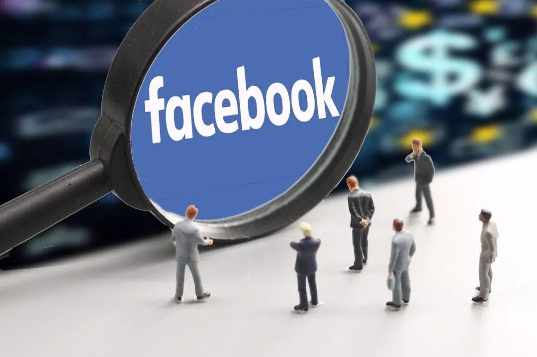 Facebook不发币改做支付方式,科技强国美国的移动支付市场为何后知后觉?