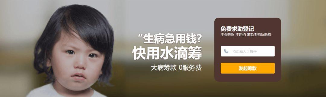 http://www.weixinrensheng.com/shenghuojia/1197455.html