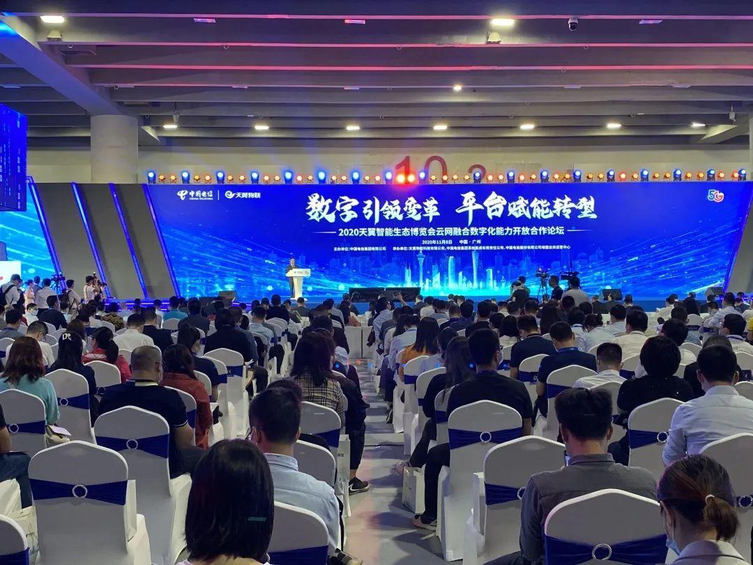 http://www.reviewcode.cn/bianchengyuyan/179572.html